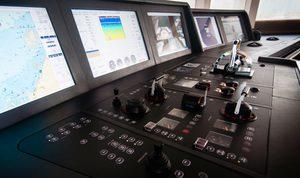 DSC9264_Navigation-Radar-Bridge_600px_x178