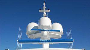 Supplier of Marine Electronics, Navigation & Communication Equipment